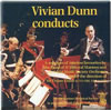 Vivian Dunn Conducts