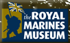 The Royal Marines Museum