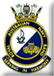 Royal Australian Navy Band Assoc Web Site